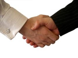 s_handshake3-320x200